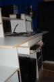 Studio Kassel